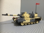 ヴァルヌス Mk32