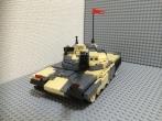 ヴァルヌス Mk36