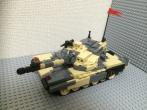 ヴァルヌス Mk37