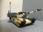 ヴァルヌス Mk39