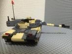 ヴァルヌス Mk314