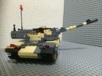 ヴァルヌス Mk315