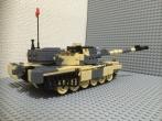 ヴァルヌス Mk311