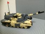 ヴァルヌス Mk312