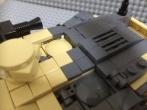 ヴァルヌス Mk323