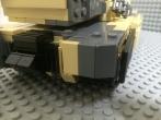 ヴァルヌス Mk329