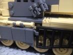 ヴァルヌス Mk333