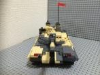 ヴァルヌス Mk350