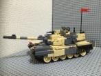 ヴァルヌス Mk347