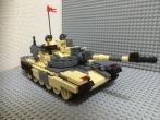 ヴァルヌス Mk351