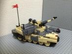 ヴァルヌス Mk353