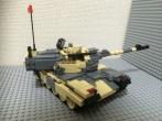 ヴァルヌス Mk354