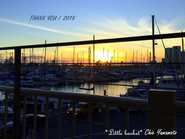 2015ブログ最後の写真