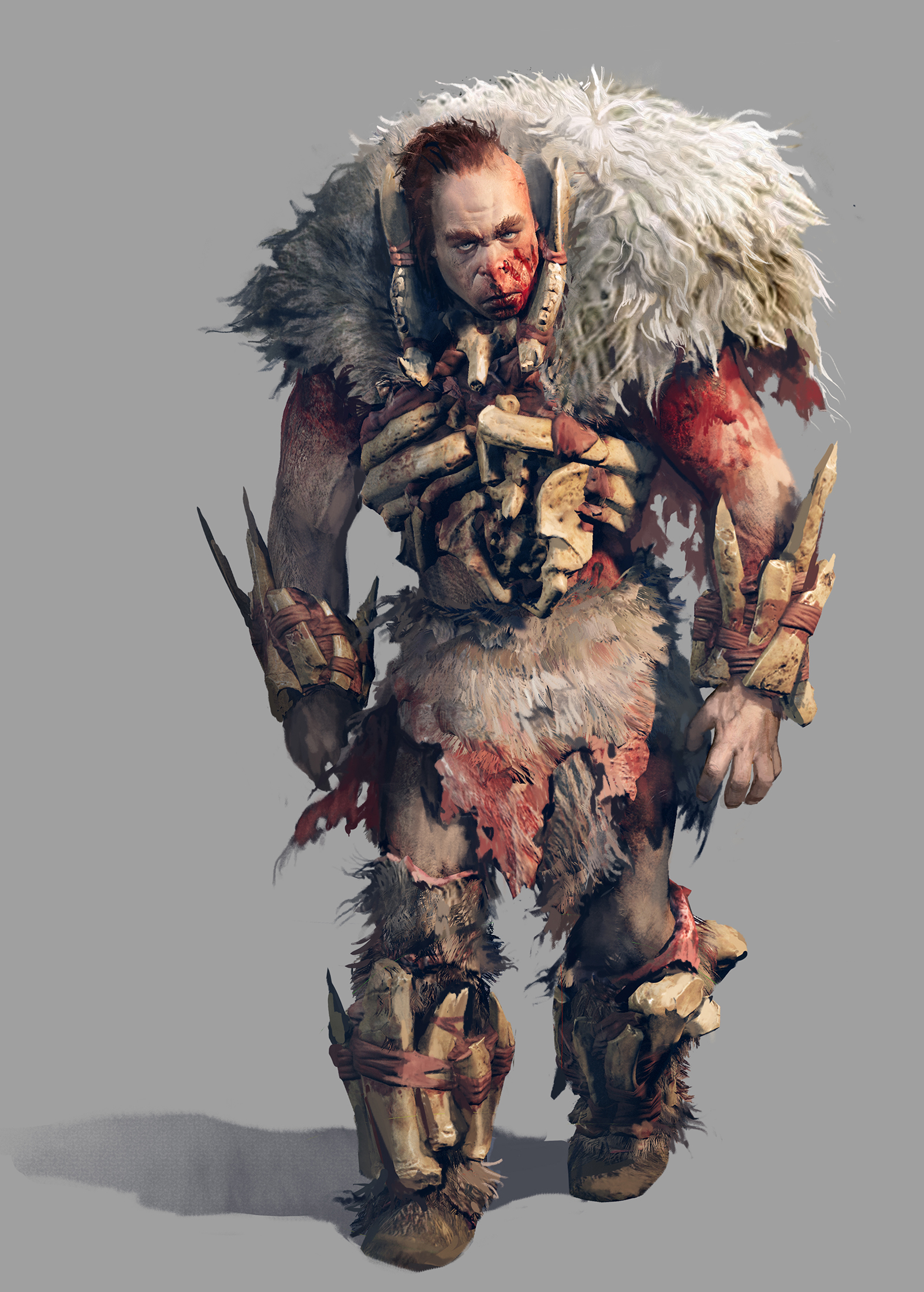 1453334425-far-cry-primal-3-ull-concept-pr-6pm-cet.jpg