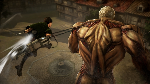 AttackOnTitan-14-1.jpg