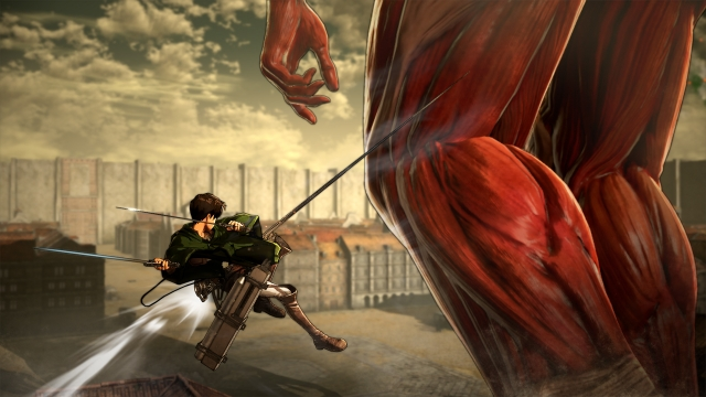 AttackOnTitan-19-1.jpg