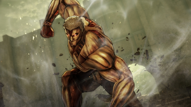 AttackOnTitan-28.jpg