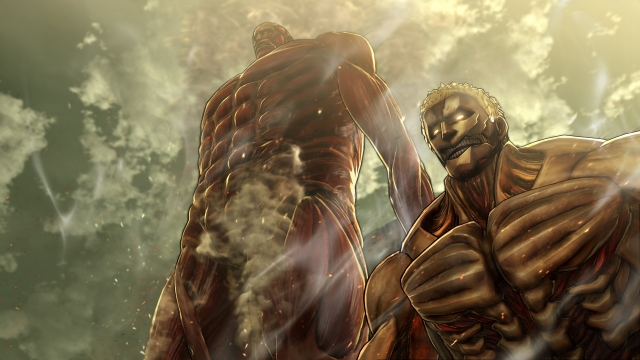 AttackOnTitan-29.jpg