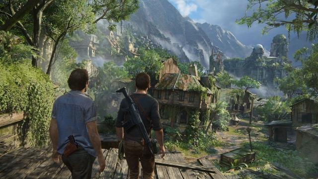 Uncharted4-1.jpg