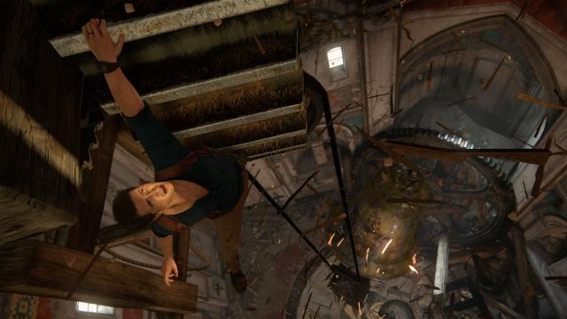 Uncharted4-6.jpg