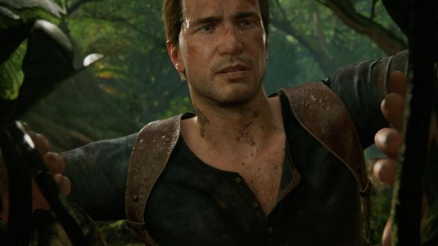 Uncharted4-8.jpg