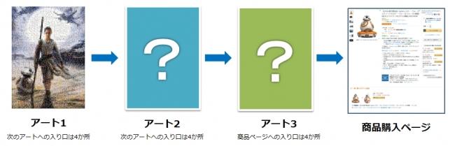 d4612-511-547898-4.jpg