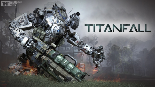 titanfall-2-will-soon-be-available-across-all-major-platforms.jpg