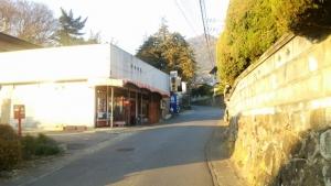 hatsumoude2016-04.jpg