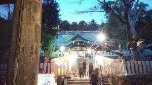 hatsumoude2016-11.jpg