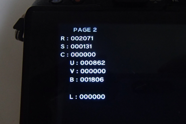 P3052380.jpg