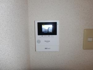 P1290271.jpg