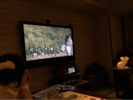 fc2blog_20151213200121bd3.jpg