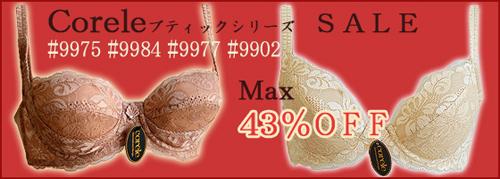 core-9975sale500.jpg