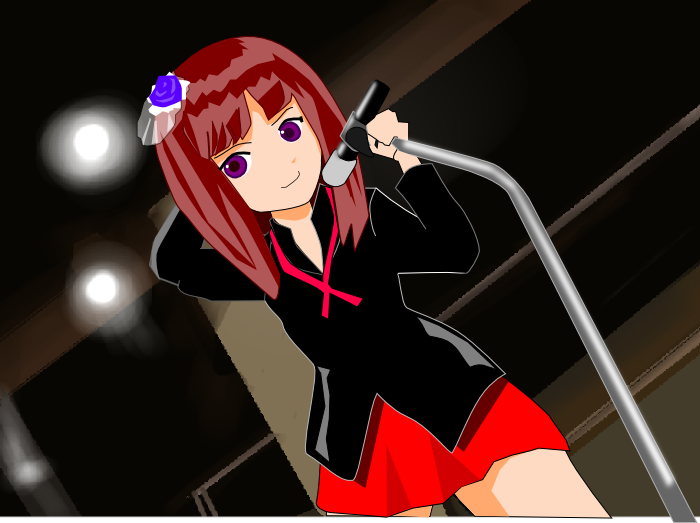 リサさん01(背景つき)