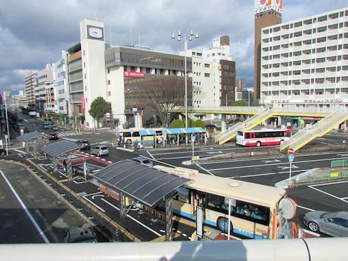 吹田スタジアム(1)