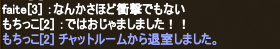 20151026_03.png