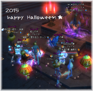 20151102_08.png