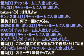 20151102_13.png