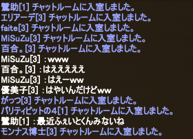 20151116_03.png