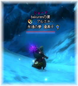 20160110_01.png