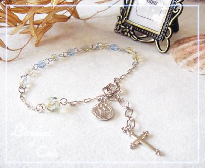 rosario_blace1.jpg