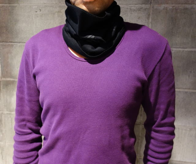 CIRcottonNECKwarmer9.jpg