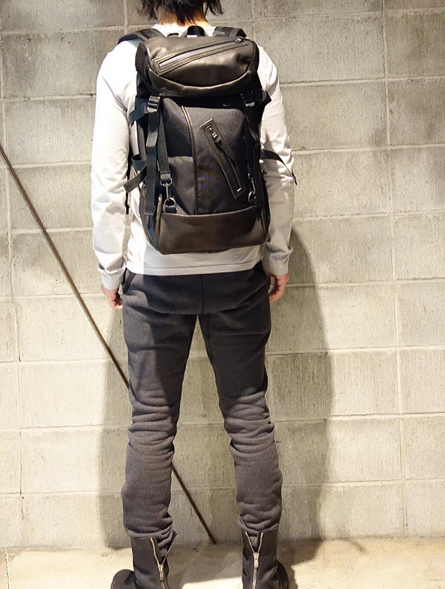 DECADEcordulaBACKPACKblack100.jpg
