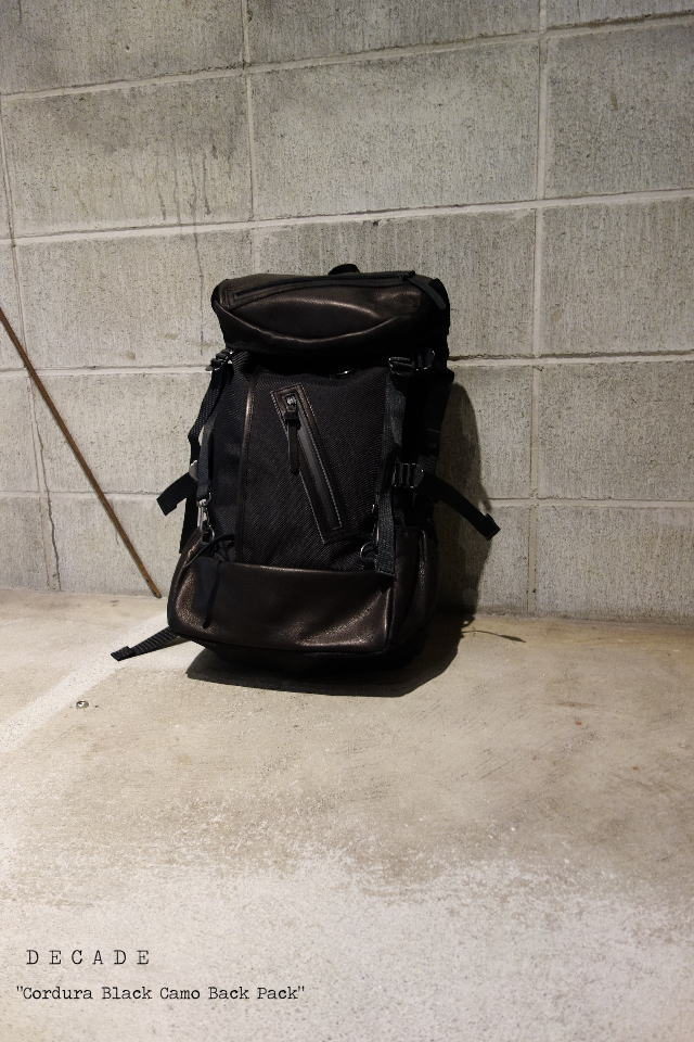 DECADEcordulaBACKPACKblack108.jpg