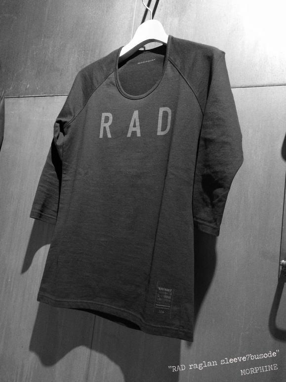 RADall11.jpg