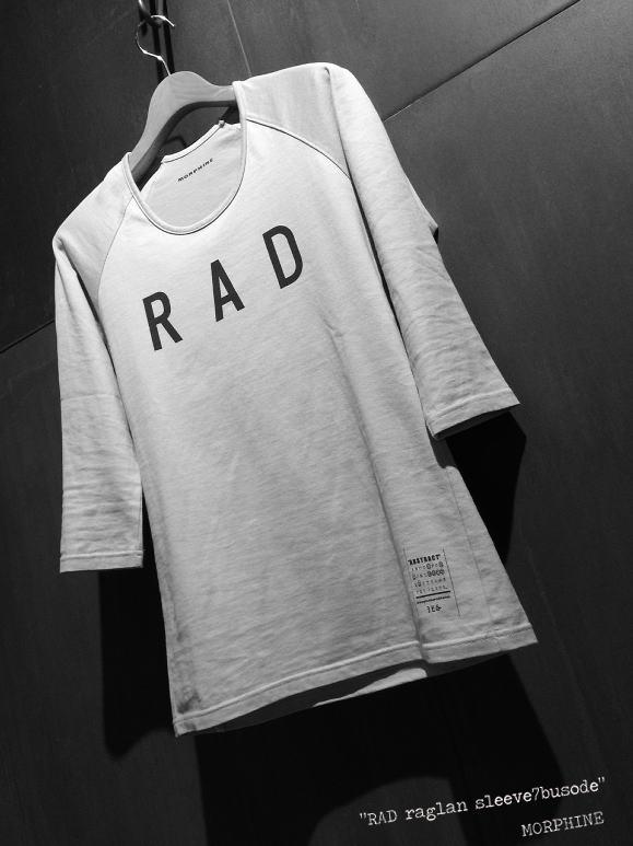 RADall9.jpg