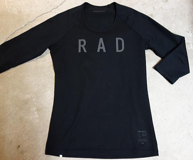 RADblack3.jpg