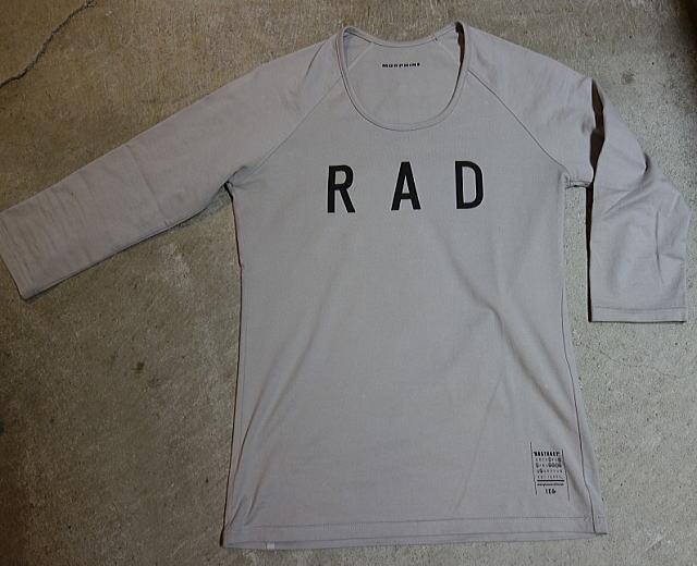 RADgray3.jpg
