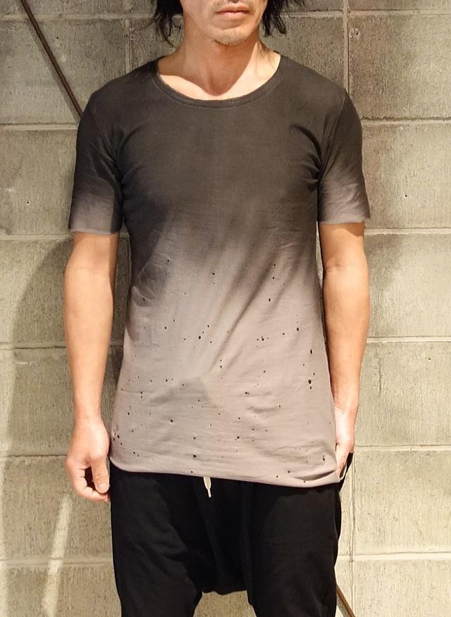 fir_CRUOR_Tshirts1.jpg