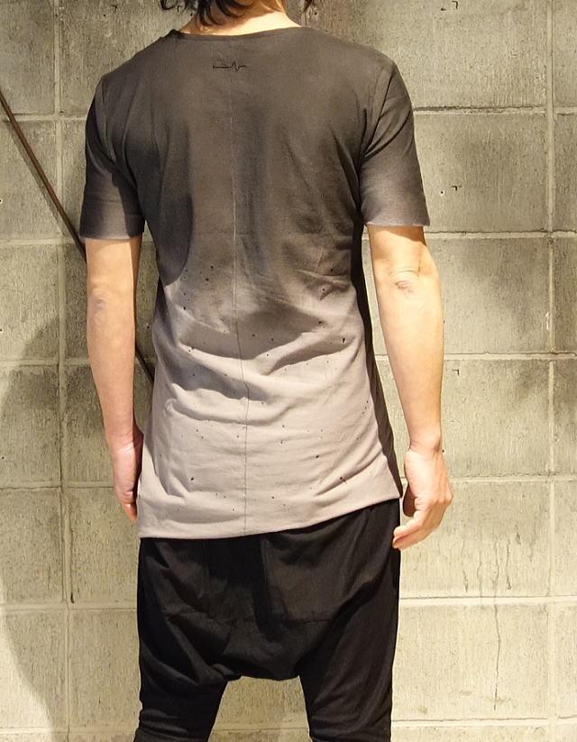 fir_CRUOR_Tshirts2.jpg